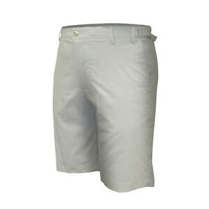 SLAM  PARKER SHORTS BRAND NEW WITH TAGS RRP £58.50