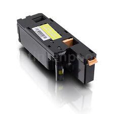 1 XXL Toner für Dell 1355 CN ye