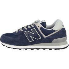 New Balance Schuhe in Größe EUR 40,5 für Damen günstig ...
