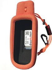 CASE COVER for Garmin Astro 320 / 430 / 900 Made in the USA by GizzMoVest Org