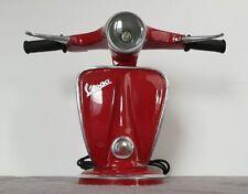 Tischlampe - Vespa - 1970-1980