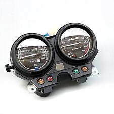 Speedometer Gauges Tachometer Instrument Assembly For Honda CB600 00-06 02 04 05