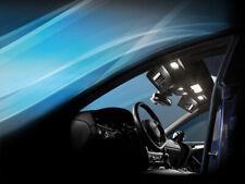 Maxlume ® SMD LED iluminación interior adecuado para bmw 3er e36 Compact
