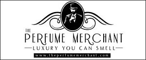 Perfume Fragrance Samples & Decants - Website LIVE www.theperfumemerchant.com
