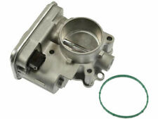 For 2007-2017 Jeep Patriot Throttle Body SMP 73891NJ 2008 2009 2010 2011 2012