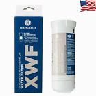 1 Pack GE XWF Refrigerator Water Filter Fits GE XWFE New Free shipping  US photo