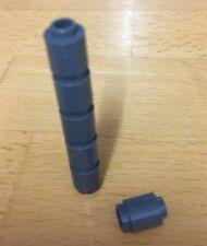 Lego 3062 Rundstein 1x1 Säulenstein Basisstein viele Farbe  große Auswahl 71
