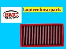 filtro aria BMC FB 532/20 PEUGEOT 407 / SW 1.6 HDI 16V HP 109 ANNO 04 >