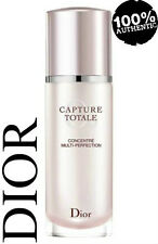 100%AUTHENTIC 50ML DIOR CAPTURE TOTALE MULTI-PERFECTION CONCENTRATED SERUM £149