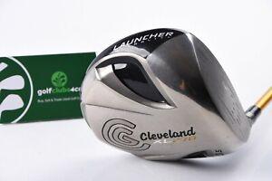 Cleveland Xl 270 Driver / 10.5 Degree / Stiff Flex Miyazaki C.Kua / CLDXL2078
