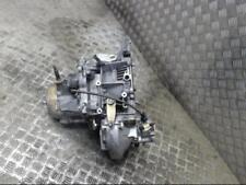 Boite de vitesses PEUGEOT 309 II  Diesel /R:15160568