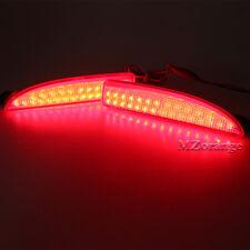 Mazda 2 DY 100w Super White Xenon HID High//Low//Fog//Side Headlight Bulbs Set