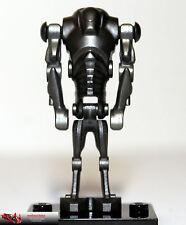 Lego® Star Wars Minifigur, sw092, Super Battle Droid, 7654, 7670, 7681, 8091