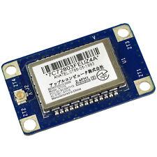 """iMac G5 17"""" (EMC No. 1989) or 20"""" (EMC No. 2008) Bluetooth Card"""
