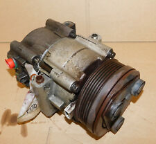 2004 2005 2006 Ford F150 A/C Compressor OEM W/90 Day Warranty Fits 06 Lincoln LT