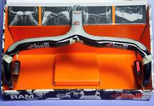handlebar carbon road bike Manubrio integrato Cinelli RAM 44-140 NOS NIB