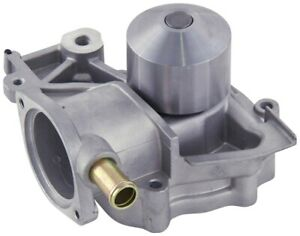 Engine Water Pump fits 1990-2006 Subaru Legacy Forester,Impreza Outback  GATES