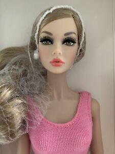 NRFB Cool Basic Poppy Parker of The 2019 Style Lab Collection Rare Find