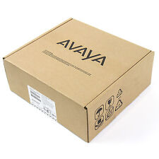 Avaya B179 SIP VoIP IP Business Conference Phone Station - New Lot