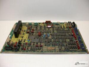 Fanuc Board A16B-1000-0191/06B A16B100001910/06B