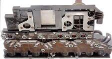 GM 6T70 6T75 Transmission Valve Body & TCM Assembly 2013-2017 3.6L 2426434