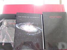 BAYONETTA THE EYES OF BAYONETTA analytics art book w/DVD / PS3 XBOX360