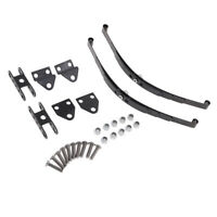 1:10 Scale Rock Crawler Suspension Leaf Spring for RC4WD F350 TF1 TF2 d90