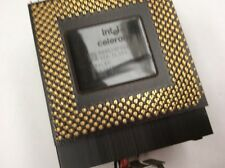 SL35S Celeron CPU