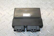 16 Suzuki V-Strom V Strom 1000 DL1000 ECU CDI Brain Box OEM Part DL 1000 ( P30 )