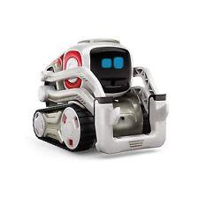 Cozmo Robot Toy by Anki - Brand New