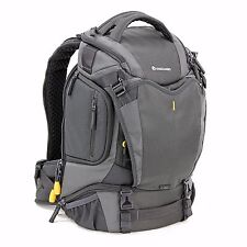 Vanguard Alta Sky 45D Dynamic Backpack > Flexible Photo + Personal Gear Carry