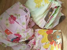 Dora Full Size Sheet Set