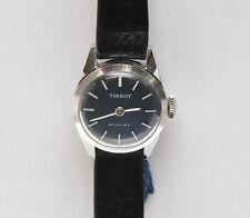 Tissot Stylist, piccolo orologio lady meccanico anni'60, inusato