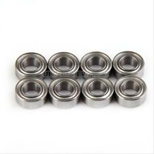 UN3F 02139 8P Ball Bearing 10*5*4 for RC HSP 1/10th 4WD On/Off-Road Buggy Truck