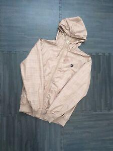 Nike 2008 AD Pattern 1 Windbreaker Jacket Size Medium