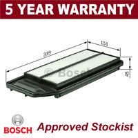 Bosch Air Filter S9192 1987429192