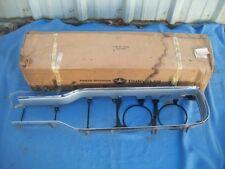 1966 66 Dodge Polara Monaco 500 NOS MoPar Left GRILLE FRAME 2578295