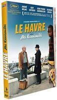 DVD Le Havre Aki Kaurismäki Occasion