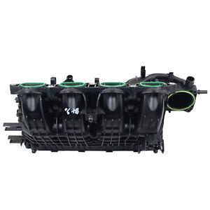New Intake Manifolds Assembly VW Audi Seat Skoda 1.2 /1.4 TSI 04E129711 E/J/L/B