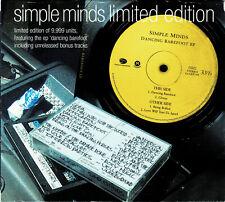 (2-CD-Box-Set) SIMPLE MINDS