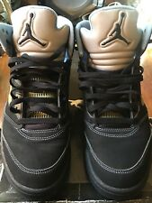 2b2fdcb059751b Jordan Jordan 5 Men s 9.5 Men s US Shoe Size for sale