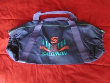 "Salomon Original Skisleeve Ski Carry 22"""