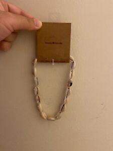 Brandy Melville bracelet