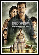 Drishyam     Poster Greatest Movies Classic & Vintage Films