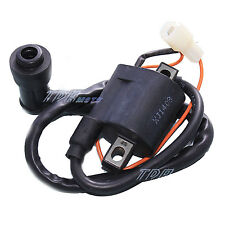 IGNITION COIL CDI PY PW 80 BIKE PARTS SPARK FOR YAMAHA PW80 PY80 PEEWEE