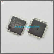 20/50/100pcs NT71182MFG-100 New Genuine NOVATEK QFP-64 ICs Wholesaler