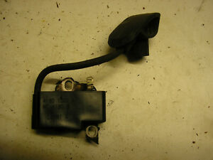 Stihl FS90 strimmer brushcutter ignition coil 41801302a
