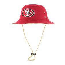 04ca4d1a3c0fe6 San Francisco 49ers'47 Brand NFL Fan Cap, Hats for sale | eBay