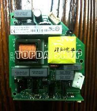 1pc Main power supply board for Hitachi HCP-U32N projector #XX