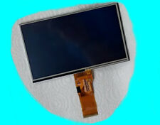 7 inch LCD Touch Screen, Display:  Lexmark CX510 -Serie,   MX611 -Serie, 40X7861
